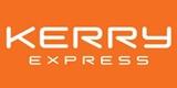 เคอรี่ เอ็กเพลส (Kerry Express)